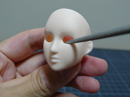 Head_make2