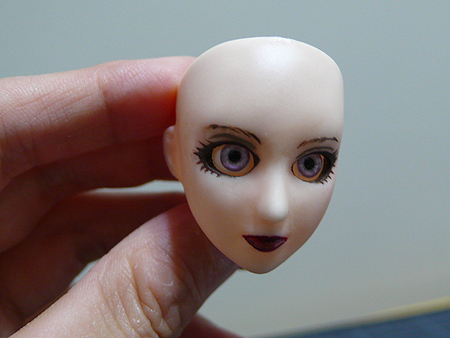 Head_make7