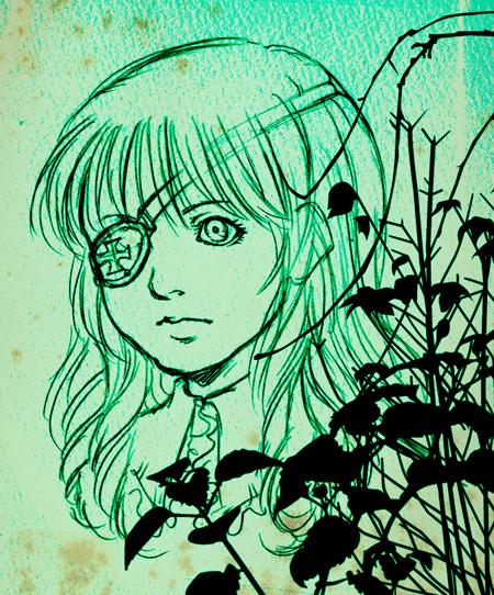 Zoe_color_2