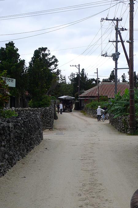 Taketomi6