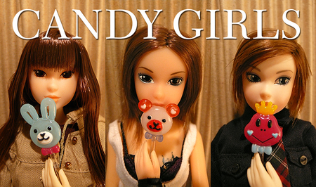 Candy_girls