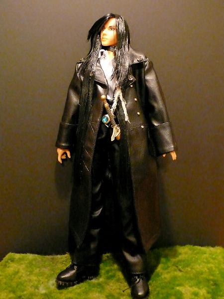 Raven15