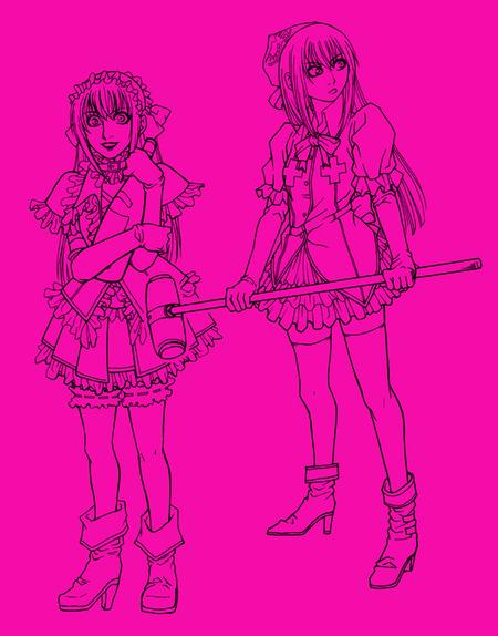 Moyashi_kei_2