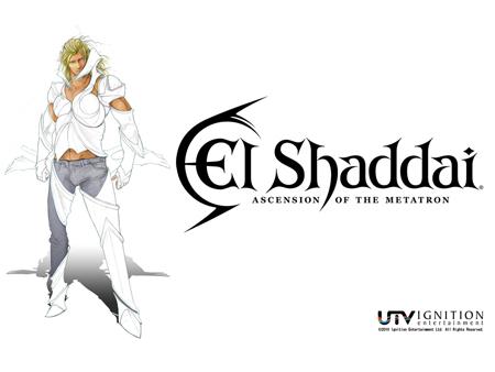 Elshaddai_image