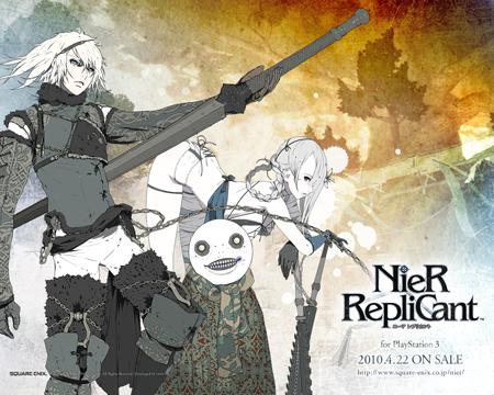Nier_rep_image