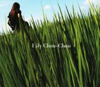 Lily_chouchou